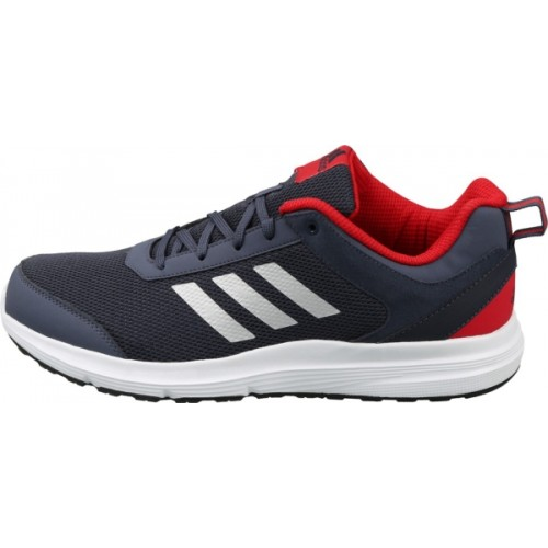 Buy Adidas ERDIGA 3 M Running Shoes For