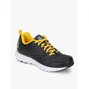 Reebok Reebok Turbo Xtreme Black Training Shoes