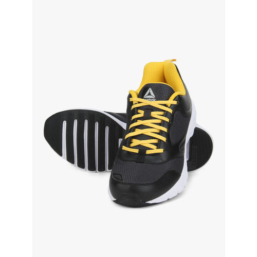 Reebok Reebok Turbo Xtreme Black Training Shoes