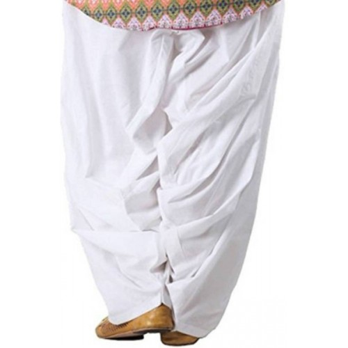 PI World Cotton Solid Patiala