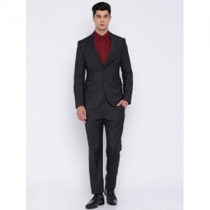 73f7c6c77a3d Buy latest Men s Blazers from Peter England online in India - Top ...