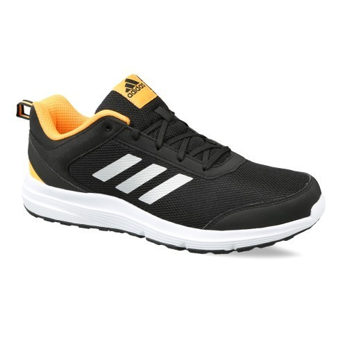 89f083090 Buy ADIDAS ERDIGA 3 M Running Shoes For Men online | Looksgud.in