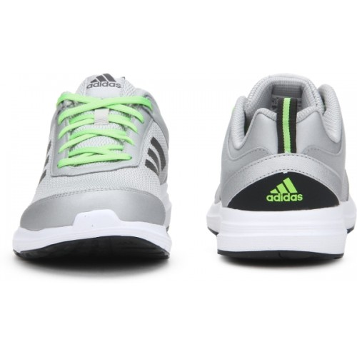 a8367f2f2 Buy Adidas ERDIGA 3 M Running Shoes For Men online | Looksgud.in