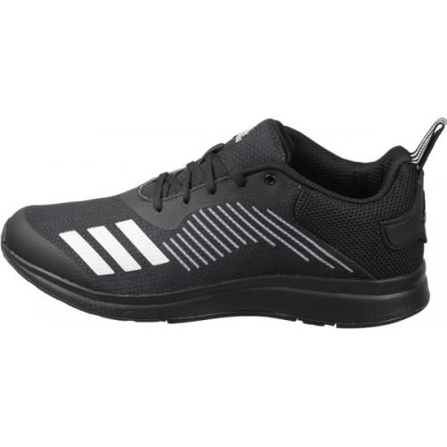 ADIDAS PUARO M Running Shoes For Men