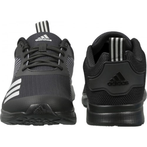 eb57565a36 Buy ADIDAS PUARO M Running Shoes For Men online