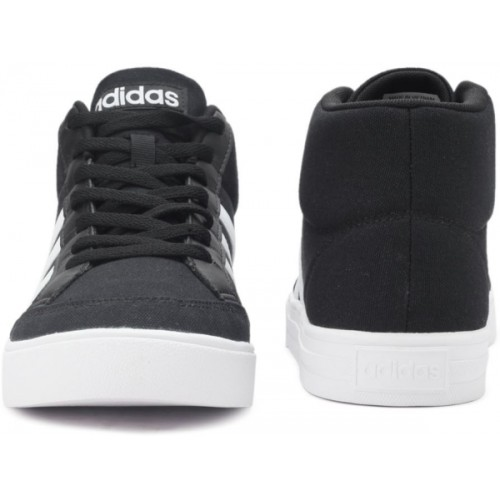 a709ce3a3979 Buy Adidas Neo VS SET MID Sneakers For Men online