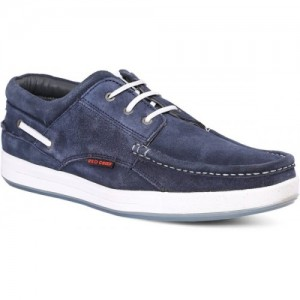 Red Chief Casuals Shoes For Men