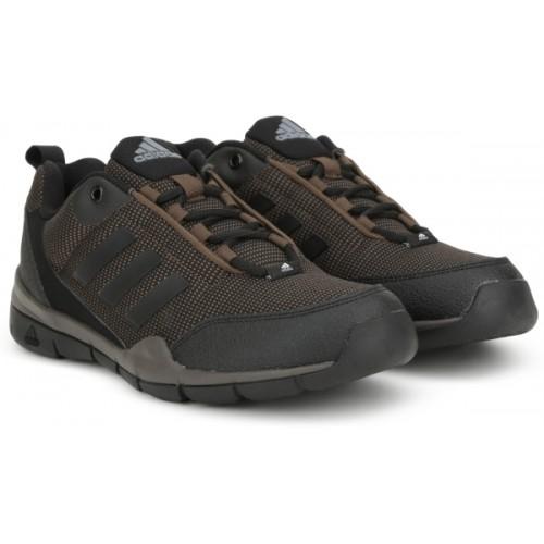 Adidas GLISSADE Outdoor Shoes For Men