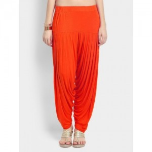 Bembee Viscose Solid Patiala