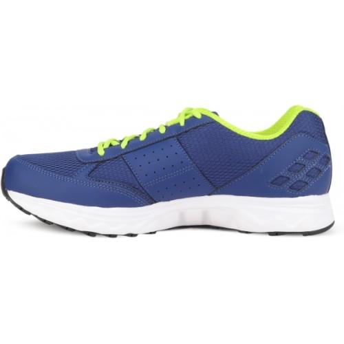 298e44c4870 Buy Reebok RUN VOYAGER LP Running Shoes For Men online
