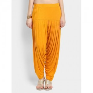 Rowena Viscose Solid Patiala