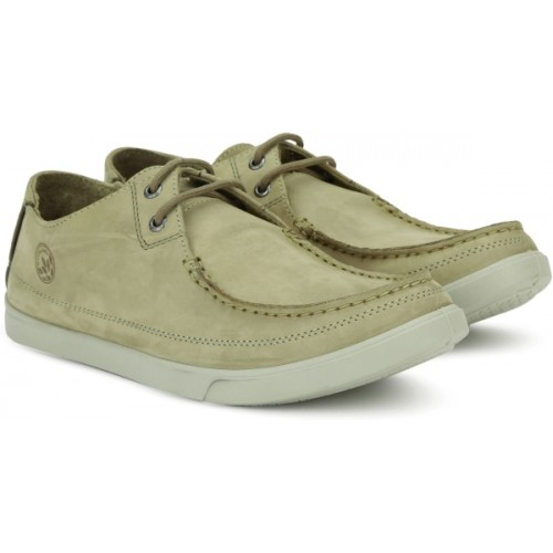 9d7ece19854ed Buy Woodland Casual Shoes For Men online