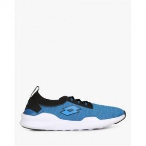 Lotto Amerigo Running Shoes For Men