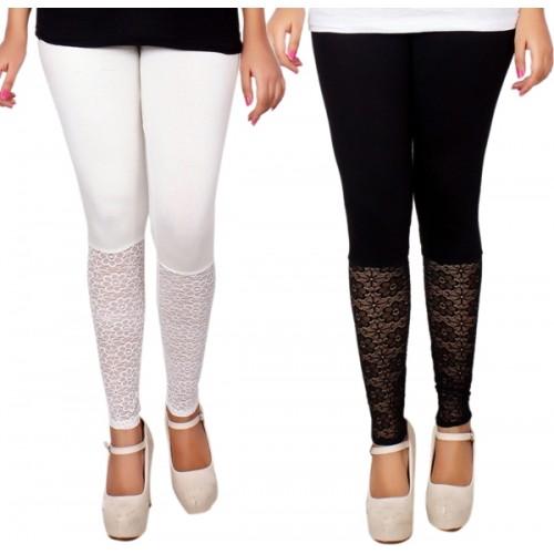 891fd87f61c37 Buy LGC Legging online | Looksgud.in