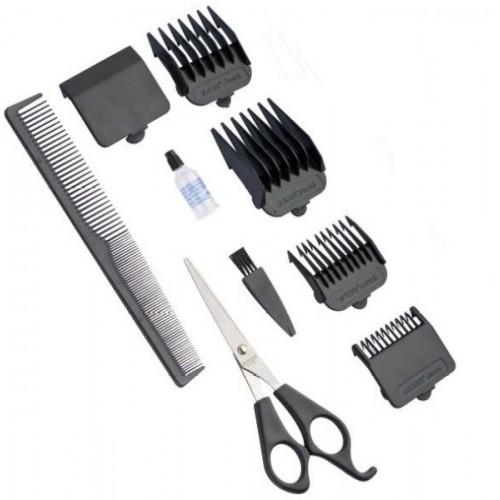 Orbit Hair Clipper Set  Shaver For Men