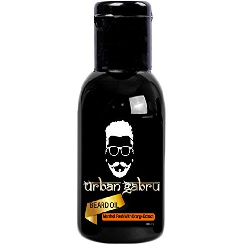 ... UrbanGabru Beard Oil   30 Ml ...