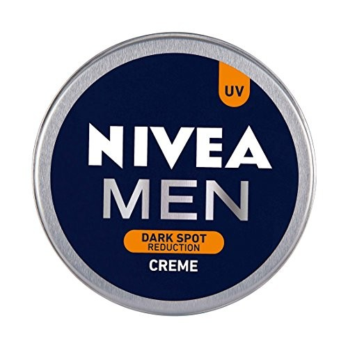 Nivea Dark Spot Reduction Cream For Men, 30ml