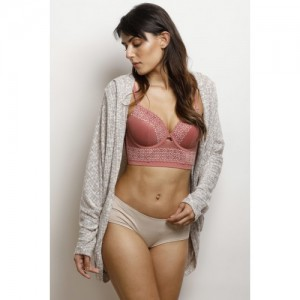 Buy latest Women s Bras On Zivame online in India - Top Collection ... 3e20a9ead
