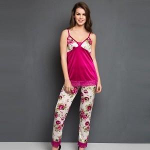 Top 10 Brands To Buy Nightwear For Women In India