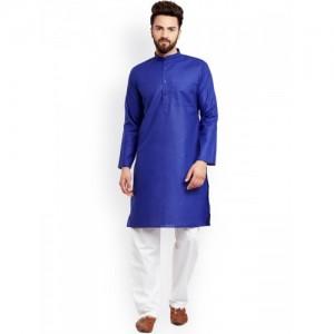 87f0f11d207 Buy latest Men's Kurta Pyjamas from ShalinIndia,Sojanya online in ...