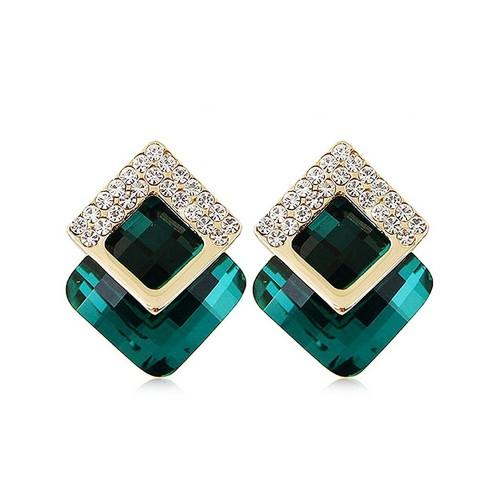 YouBella Fashion Jewellery Party Wear Earrings