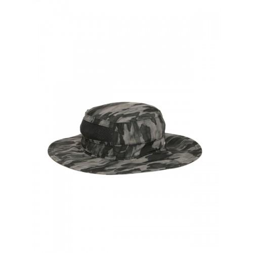 ... Floppy Hat  Columbia Unisex Grey   Black Bora Bora Print Booney Floppy  ... 4a0385ab6cc2