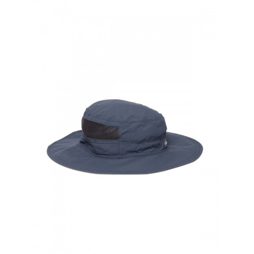 Buy Columbia Unisex Navy Bora Bora Booney Solid Floppy Hat online ... 0c3762293da3