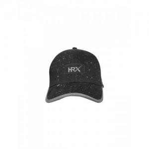7f15284c18c79 Buy latest Men s Caps   Hats ₹250 - ₹500 online in India - Top ...