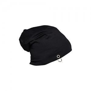 e12207d7400 Buy Noise Focus on Airking Blue Beanie Printed Skull Cap online ...