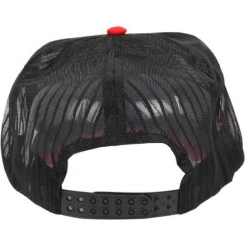 BnB Solid Cap Cap