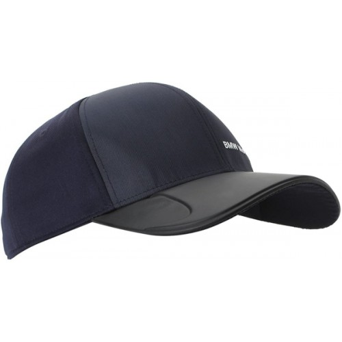 best service 02ccb 3126d ... discount puma solid bmw ms speed cat evo cap 278d0 2d4ba