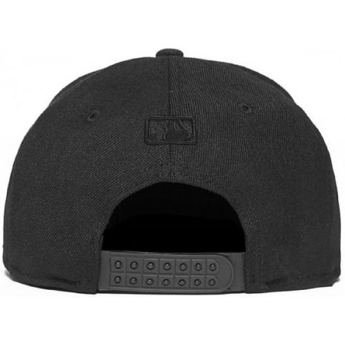 2a45c2161cc Buy Thug Life NY HIphop Snapback Cap online