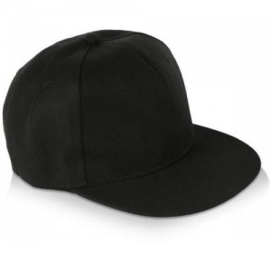 Buy ILU ILU caps black leather 864a72f50536