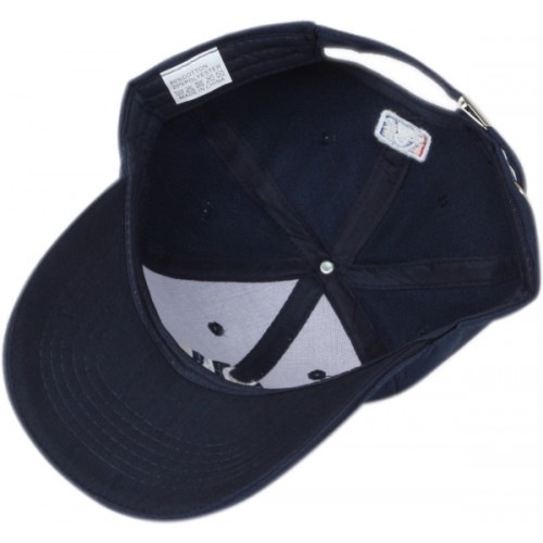 ILU NY caps black cotton, Baseball, caps, Hip Hop Caps, men, women, girls, boys, Snapback, hiphop, Mesh, Trucker, White Cap, Hats cotton caps, Running,,