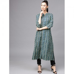 5d1fdc49168 Buy latest Women s Kurtas   Kurtis from AKS On Jabong with discount ...