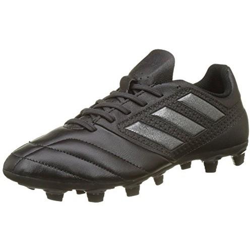 brand new d1521 858db ... Adidas Mens Ace 17.4 Fxg Football Shoes ...