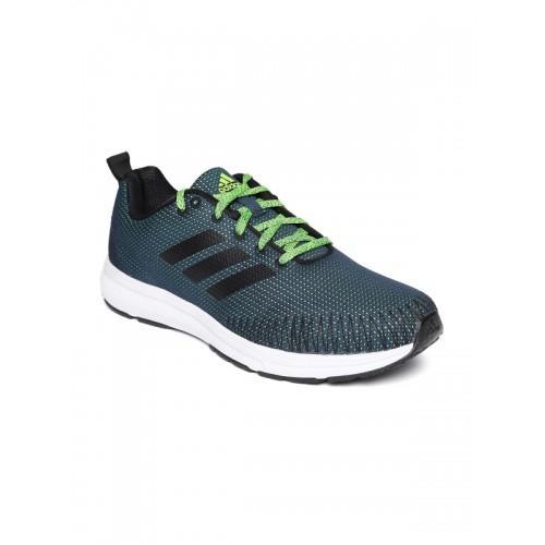 Comprar ADIDAS NAYO M M Zapatillas NAYO para correr para correr hombres en línea | 4c42ffd - colja.host