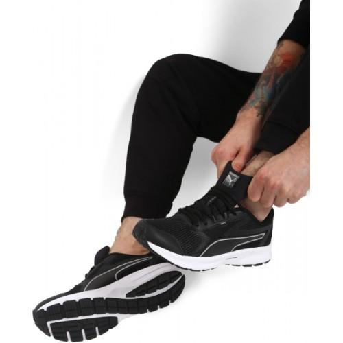 9407f34b11d8 Buy Puma Essential Runner Running Shoes For Men online ...