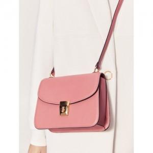 bd4f9e2aa864 Buy latest Women s Sling Bags from Global Desi