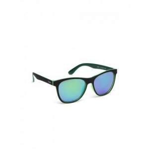 a035ed21a2f Buy Pepe Jeans From Top Online Men s Sunglasses Latest India In FRCqFxwS