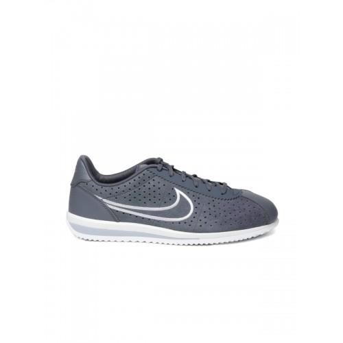 finest selection 14fcb 81433 Buy Nike Men Blue CORTEZ ULTRA MOIRE 2 Sneakers online ...
