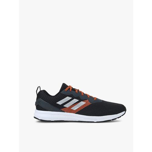 ADIDAS Kyris Dark Grey Running Shoes