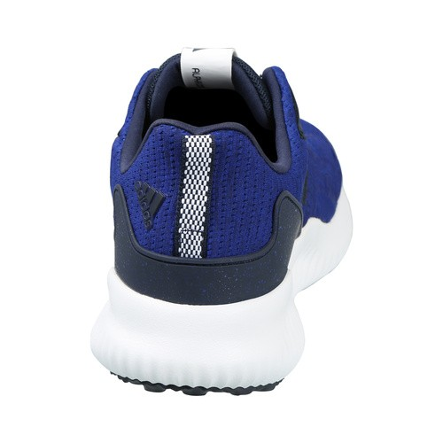 brand new 32204 5ce99 Adidas MEN S adidas RUNNING alphabounce LOW - SHOES ...