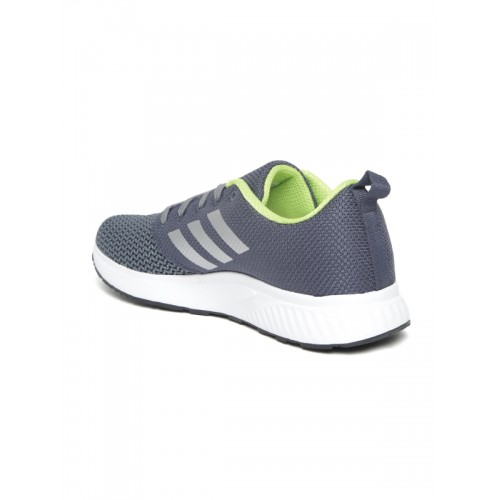 ADIDAS JEISE M Running Shoes For Men