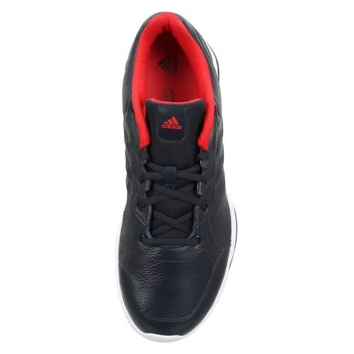 Adidas Men's adidas  TRAINING DURAMO 8 LEATHER Low Shoes