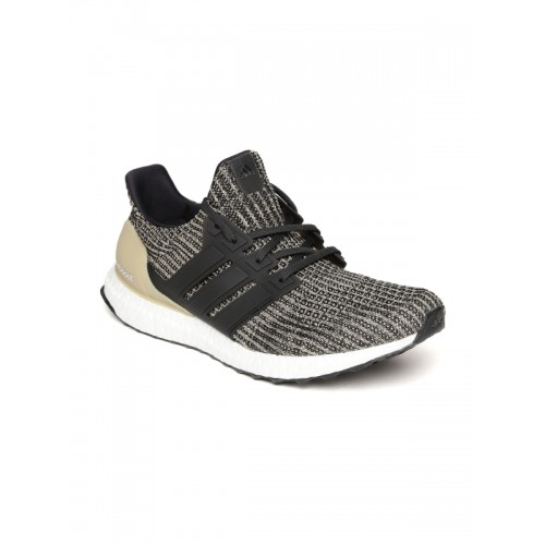 b85ef6bf0 Adidas Ultraboost Beige Running Shoes  Adidas Ultraboost Beige Running Shoes  ...