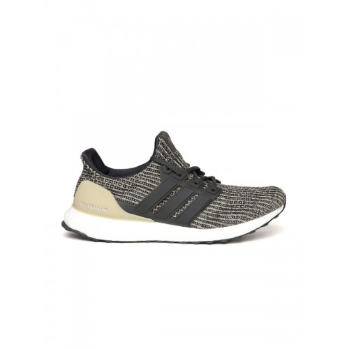 d6cb1e98d Buy Adidas Ultraboost Beige Running Shoes online