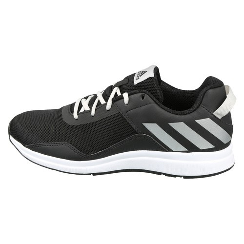 Adidas Men's Remus M Running Shoes
