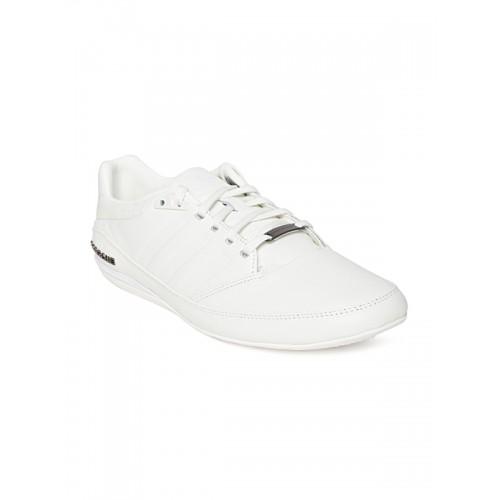 shop best sellers low price sale recognized brands Buy Adidas Originals Men Off-White Porsche TYP 64 2.0 ...