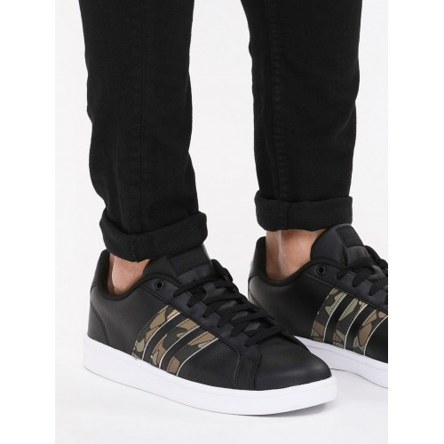 Buy ADIDAS CF ADVANTAGE Sneakers For
